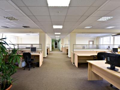 office-rent-1