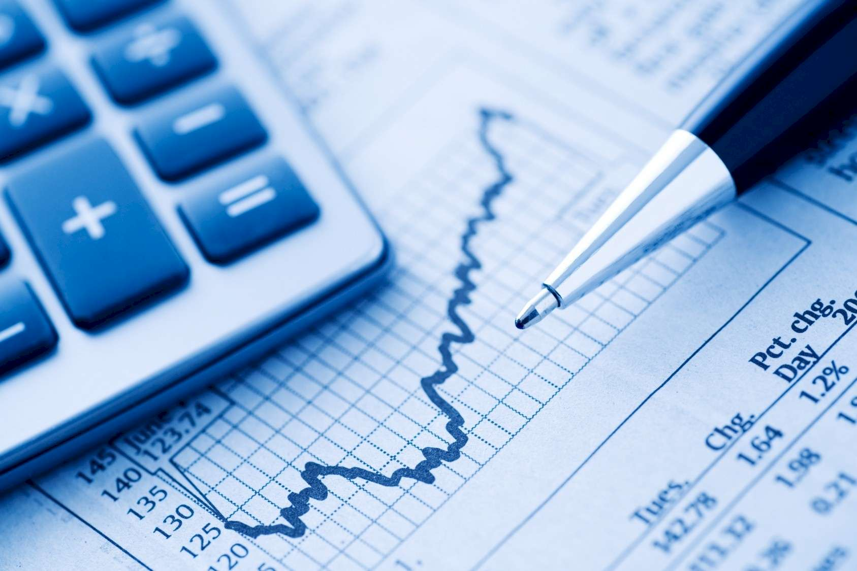 accounting-5