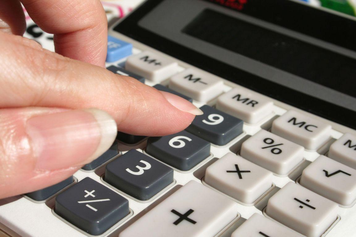 accounting3