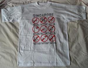 finecity-tshirt