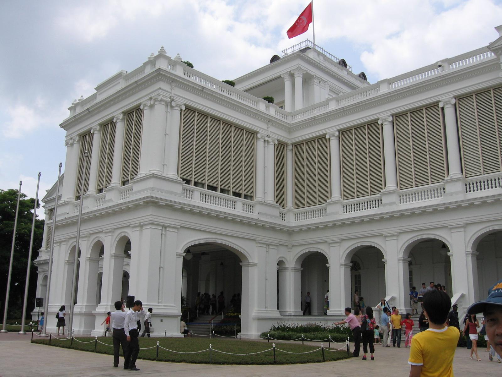 Istana_32,_Singapore,_Jan_06