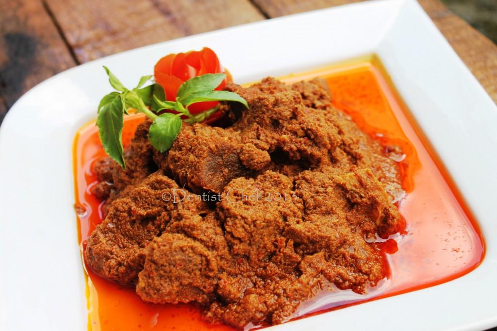 beef-rendang-recipe-indonesian-food-kalio-sapi-resep