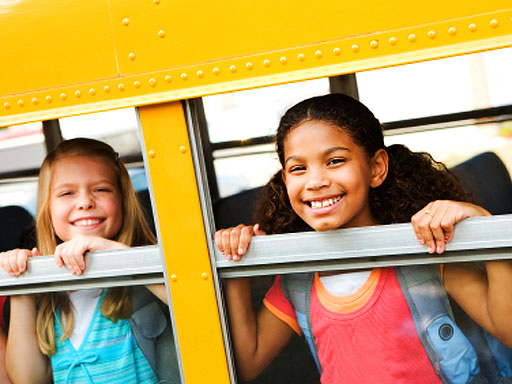 kids-school-bus_1