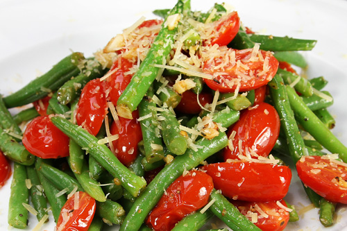 Coconut_Sauteed_Green_Beans_with_Tomatoes_recipe_photo