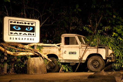 Night-Safari-Vehicle