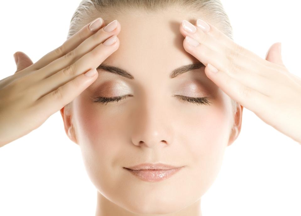 Inspiration-image-face-serum