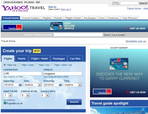 yahoo-travel-expedia