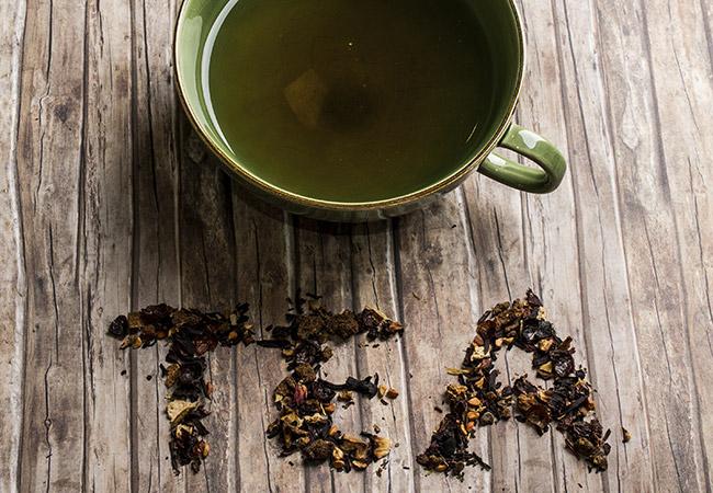 tea-rinse-650x450