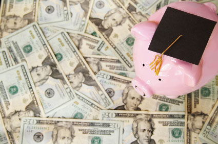 consolidating-student-loan-debt