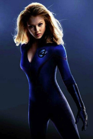 hollywood-s-hottest-heroes-jessica-alba-as-sue-storm