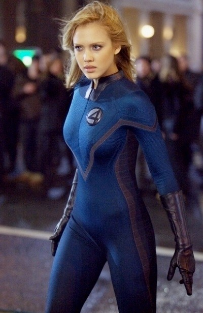 invisible_woman_alba