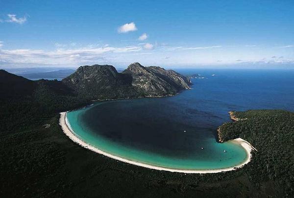 3_tasmania-australia