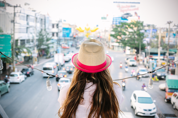 99-Things-Every-Female-Traveler-Should-Know