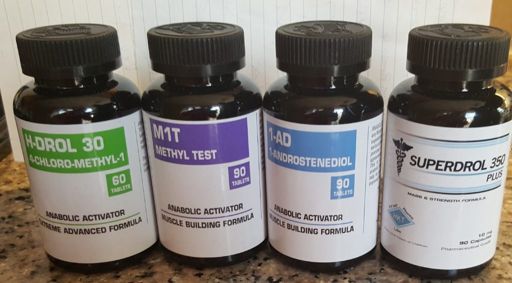 hk-tech-pharma-prohormone