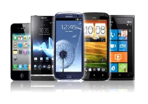 smart-phone1