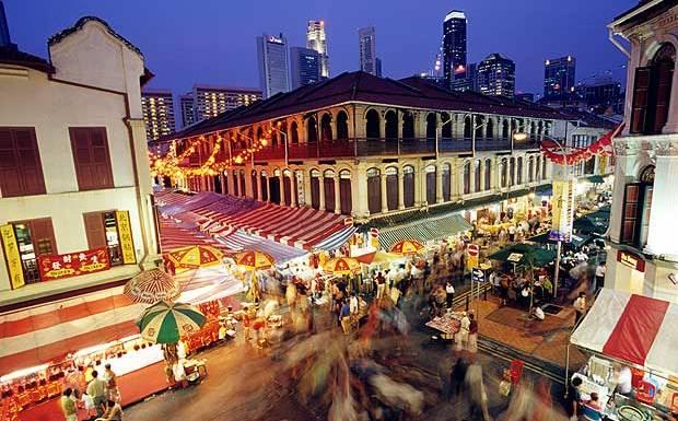singapore-street-view