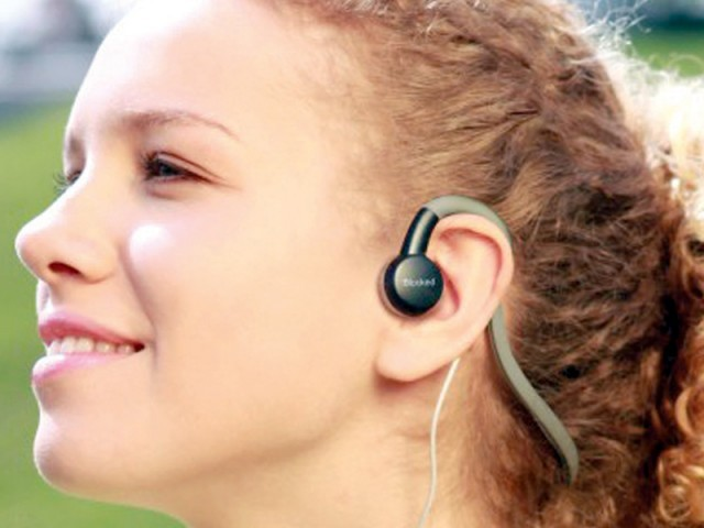 317492-Headphones-1325860740-183-640x480