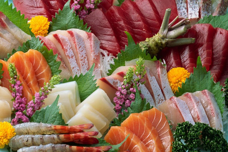 seafood_restaurant-resized