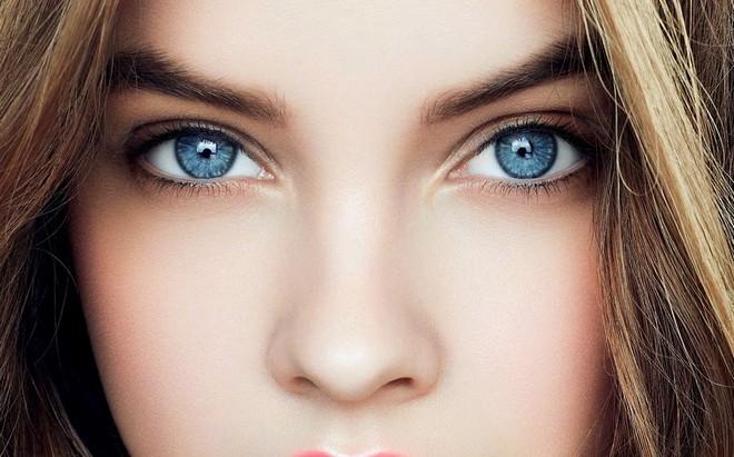 Natural-eye-makeup-for-blue-eyes