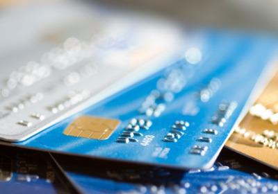 0507_rip-off-credit-card-fees_400x280