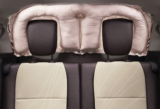 toyota-srs-rear-window-curtain-airbag