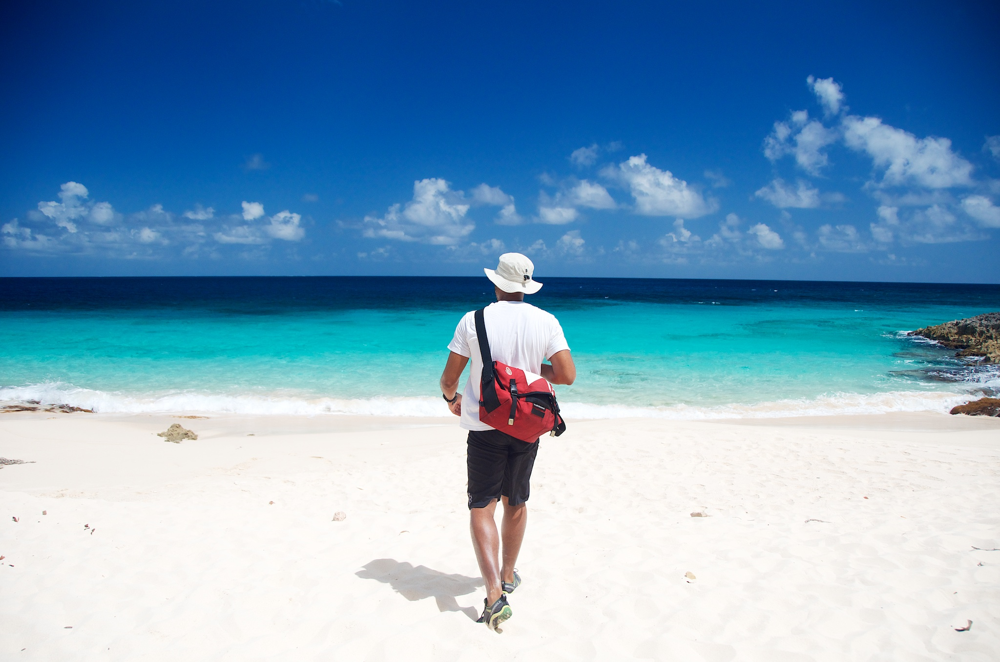 Me-in-Anguilla-1